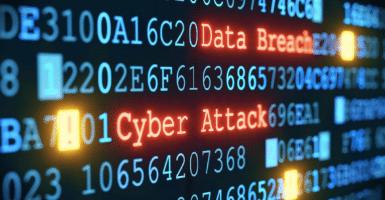 paginas web hack en temuco