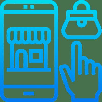 tienda online ecommerce temuco softem paginas web