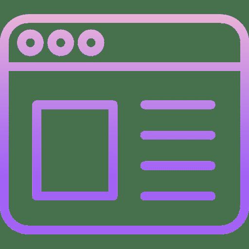 paginas web responsive movil temuco softem